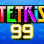 Tetris 99 : Attack the Blocs
