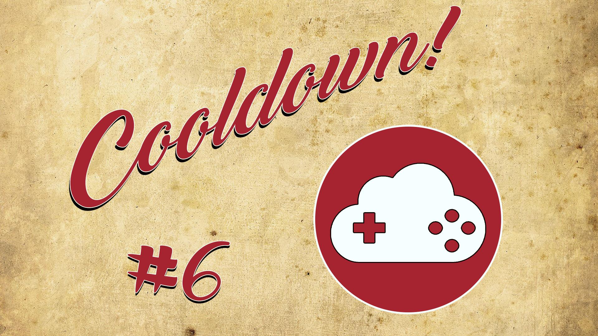 Au Tour du Mic  –  Cooldown #6 Le Cloud Gaming, le futur du jeu vidéo ?