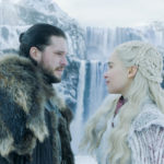 Game of Thrones 8×01 : L'accueil froid du Nord