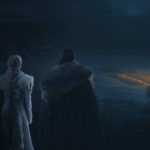 Game of Thrones 8×03 : Pas Aujourd'hui