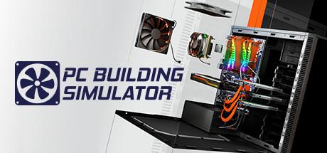 Critique Vidéo : PC Building Simulator