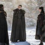 Game Of Thrones 8×04 : Retour à la Réalité
