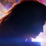 X-Men Dark Phoenix : Singer créé, Kinberg détruit