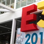 E3 2019 : remakes, CGI et Keanu Reeves