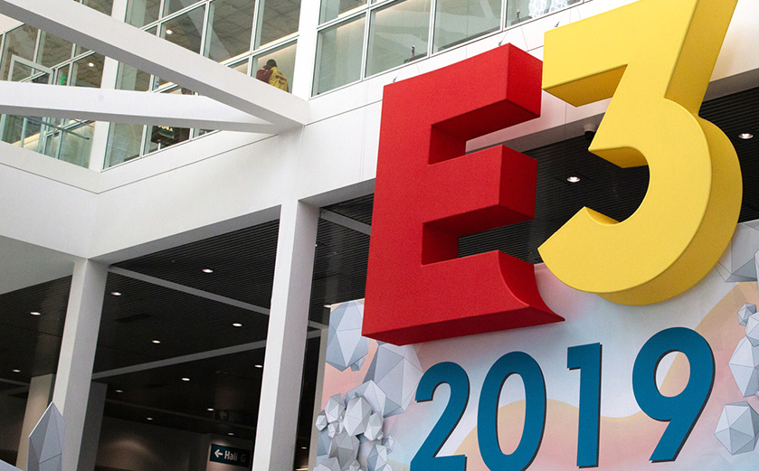 E3 2019 : remakes, CGI et Keanu Reeves