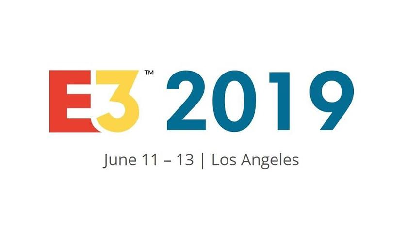 E3 2019 : une édition charnière ?