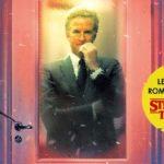 Stranger Things : que vaut la préquelle sur le Dr Brenner ?