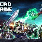 Critique Vidéo : Undead Horde