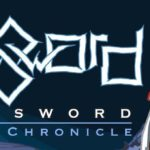 Preview Vidéo : Lornsword Winter Chronicle