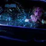 Le jouet cassé des frères Duffer (Stranger Things 3 / Netflix)