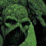 Swamp Thing, de Len Wein et Bernie Wrightson