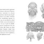 Dagon : carnet de voyage chez les Grands Anciens