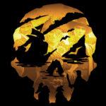 Sea of Thieves (Anniversary Update): maudits pirates