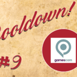 Au Tour du Mic – Cooldown #9 Bilan Gamescom 2019