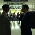 Qui va à la chasse… (Mindhunter saison 2 / Netflix)