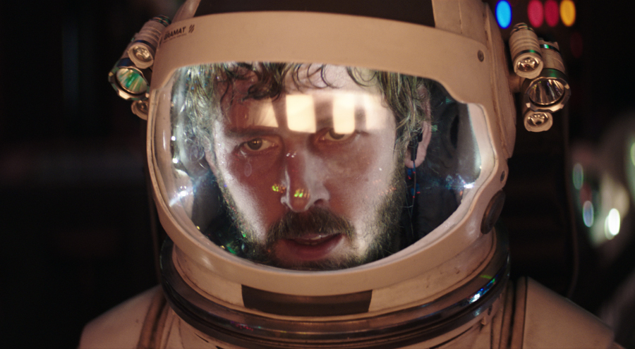 Revoir Mars et grandir (Missions s2 / OCS)