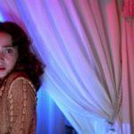 Horror : l'horreur de vieillesse de Dario Argento