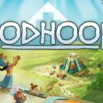 Preview Vidéo : Godhood