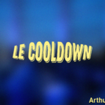 Au Tour du Mic – Cooldown #10 Interview Arthur « Syriuss » Sautel, Level Designer sur Ghost Recon Breakpoint