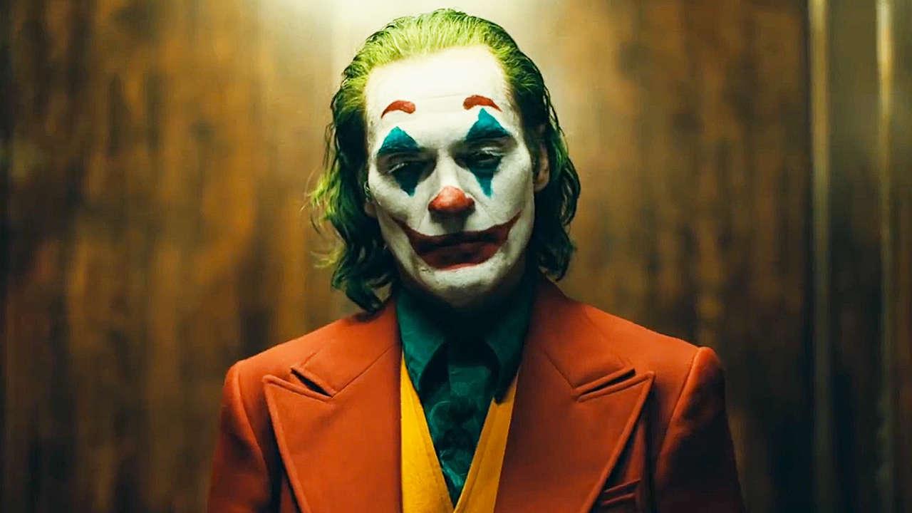 Joker : la plaisanterie qui tue