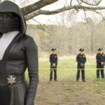 Gardien.ne.s remixé.e.s (Watchmen s1 / HBO / OCS)