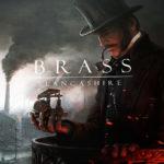 Brass: Lancashire : le retour d'un grand classique