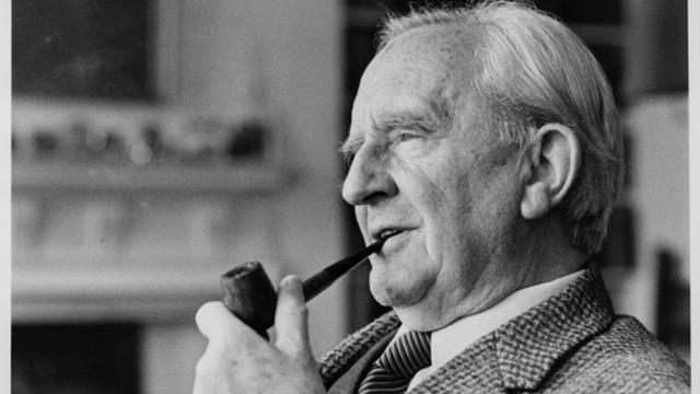Dictionnaire Tolkien : la Terre du Milieu de A à W