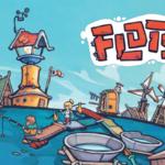 Preview Vidéo : Flotsam