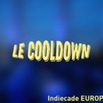 Au Tour du Mic – Cooldown #11 IndieCade Europe 2019