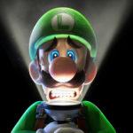 Luigi's Mansion 3 : l'esprit frappera trois fois