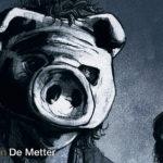 Nobody, saison 2, L'Agneau de Christian de Metter