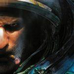 StarCraft Cinematic Art : dans les cuisines du cosmos