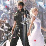 Final Fantasy XV : dans les arcanes d'une vieille dynastie
