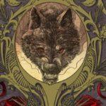 Skin Trade : George R.R. Martin crie au loup