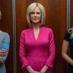 Scandale : harcèlement, mensonges et Fox News