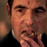 Zéro pour sang (Dracula / BBC / Netflix)