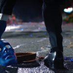 Quand les masques ne tombent pas (Watchmen / HBO)