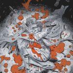 Violent Love de Frank J. Barbiere et Victor Santos