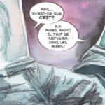 Ascender (t. 1) de Jeff Lemire et Dustin Nguyen