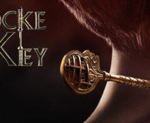 Magie et Traumatisme (Locke & Key Saison 1)