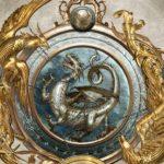 Le Guerrier des Altaii : plus Conan qu'Aragorn