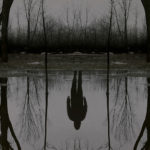 Un tour sombre (The Outsider / HBO / OCS)