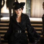 Nazis dans le rétro (Penny Dreadful: City of Angels / Showtime / Canal+)
