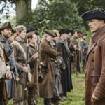 Tragédies à répétition (Outlander 5×07)