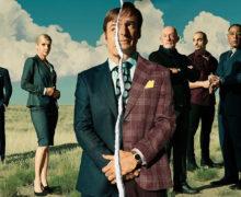 L'avocat du diable (Better Call Saul S5 / AMC / Netflix)