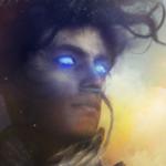 Le projet Ulule du moment : Dune, le Mook