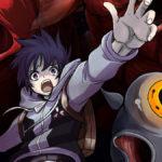 #27 – Le coin des mangavores : Dragon Metropolis (T. 1) / Shibuya Hell (T. 1 & 2)