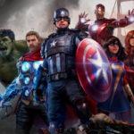 Preview : Marvel's Avengers