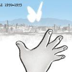 Le Temps des humbles, de Désirée et Alain Frappier