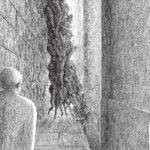 Cathédrale de Cardon